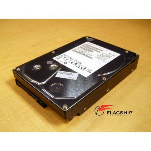 HP GE262AA 508027-001 1TB 7.2K LFF SATA NHP WS Hard Drive