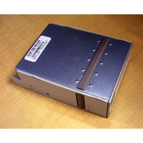 Sun 541-1448 M4000 M5000 DAT Filler Panel via Flagship Tech