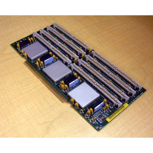 IBM HD3.1-701X Memory Carrier Board via Flagship Tech