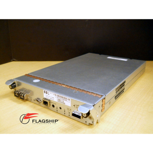 HP AJ798A 490092-001 StorageWorks MSA2300fc Array Controller Fiber Channel