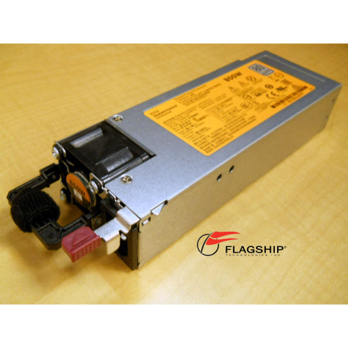 HP 720479-B21 800W FS PLATINUM POWER SUPPLY