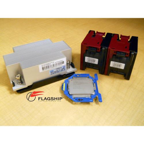 HP 719049-B21 E5-2640V3 8C DL380 GEN9 PROCESSOR KIT via Flagship Tech
