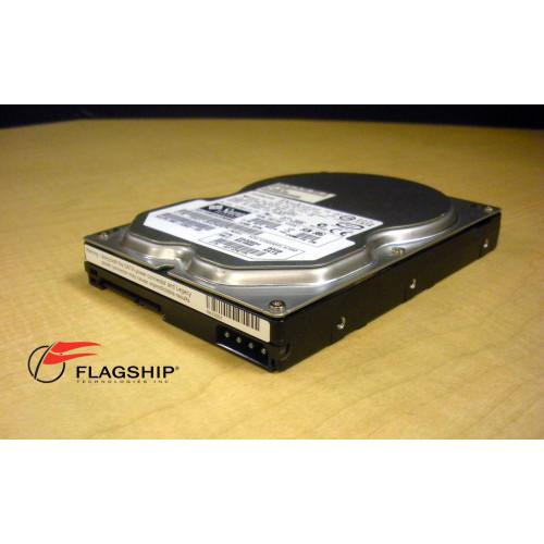 Sun 390-0302 80GB 7200 RPM SATA Hard Drive