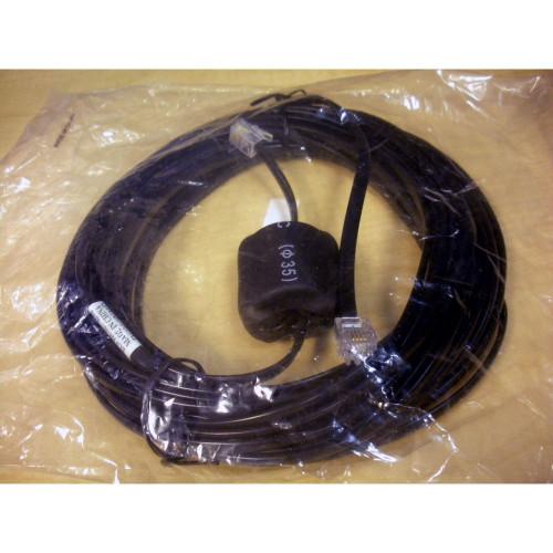 IBM 1025-9406 42R5087 87G6236 30ft Modem Cable via Flagship Tech