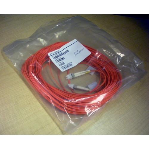 Sun X9738A Fibre Channel Optical Cable LC/LC 50M via Flagship Tech
