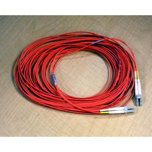 Sun X9734A Fibre Channel Optical Cable LC/LC 15MM via Flagship Tech