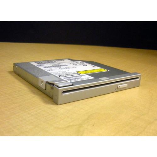 Sun 541-4272 8x SATA 24x CDW DVD Assm T4-2 / T5-2 via Flagship Tech