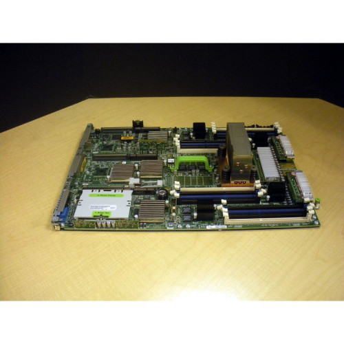 Sun 541-3857 16-Core 1.65GHz System Board for T3-1 (541-3857) via Flagship Tech