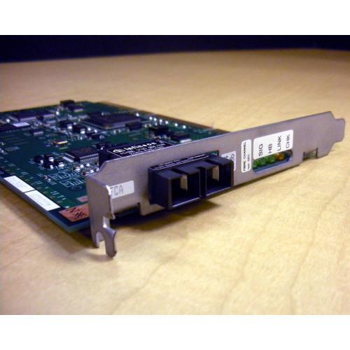 Fujitsu CA21103-B83X FC 1 CH Controller via Flagship Tech