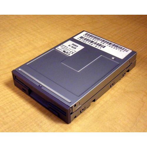 Sun X6005A Manual Eject Triple Density Floppy