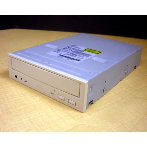 Sun X6171A 32X CD-ROM Drive for Ultra 5/Ultra 10 Sub 370-3694 via Flagship Tech