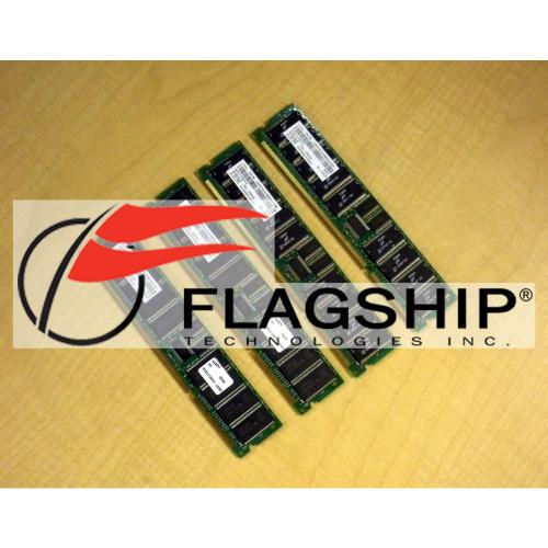 IBM 4450-9406 (Mixed) 16GB (4x 4GB) Memory Kit 12R9276 16R0711 30AC