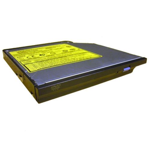 IBM 00P4774 8x CD 24x DVD-ROM Drive