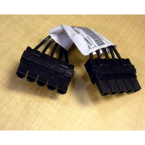 IBM 04N5099 PDB to I/O Board Power Cable