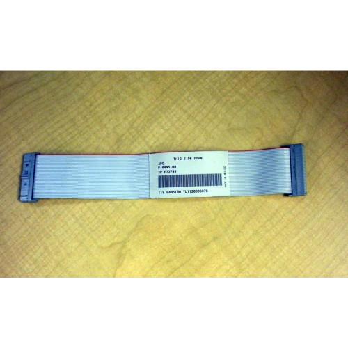 IBM 04N5100 PDB TO I/O Board Signal Cable via Flagship Tech