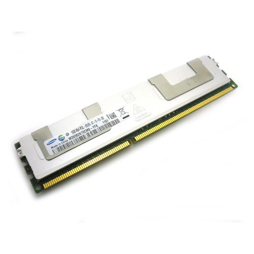 Sun 371-5023 16GB 1.35V DDR3L-1066 Memory DIMM 4-rank