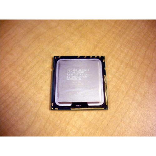 Sun 371-4887 2.26GHz 6-core Processor Intel Xeon via Flagship Tech