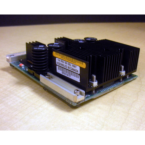 Sun X2530A 250Mhz CPU 1MB Cache 501-4178 E4500 via Flagship Tech
