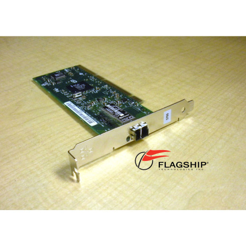 IBM 00P3055 Gigabit SX Ethernet X-PCI Adapter