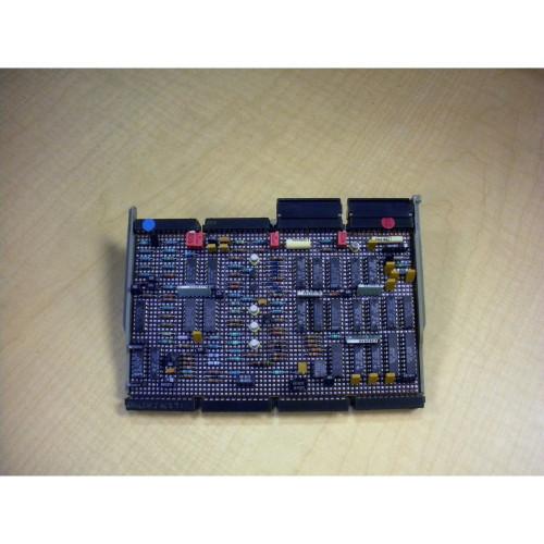 IBM 6344651 4245 EPROM Card