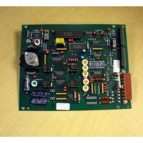 IBM 6344703 4245 Power Board via Flagship Tech
