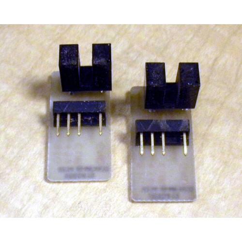 IBM 6350878 EOG Sensor via Flagship Tech