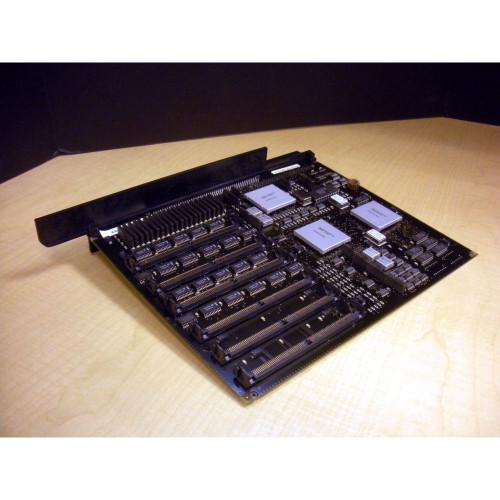 IBM 74G9750 2031 Processor AS400 9402 4660444 via Flagship Tech