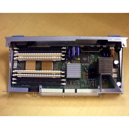 IBM 04N4758 24A0 Processor 1-Way Regulator 270/820 FC24A0 04N3069 04N5306 via Flagship Tech