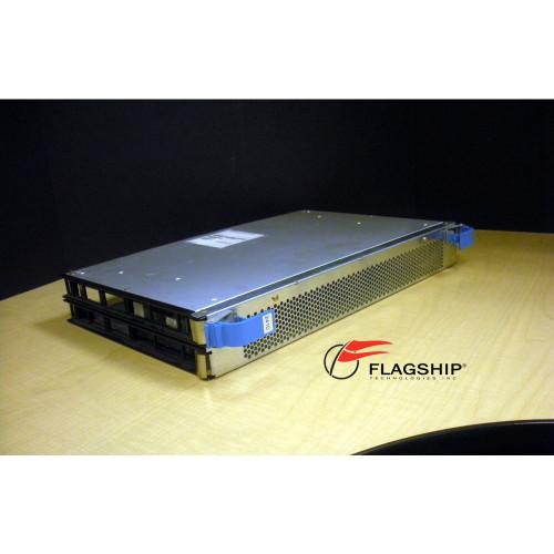 IBM 97H6484 9406 Processor Board 241D 97H6178