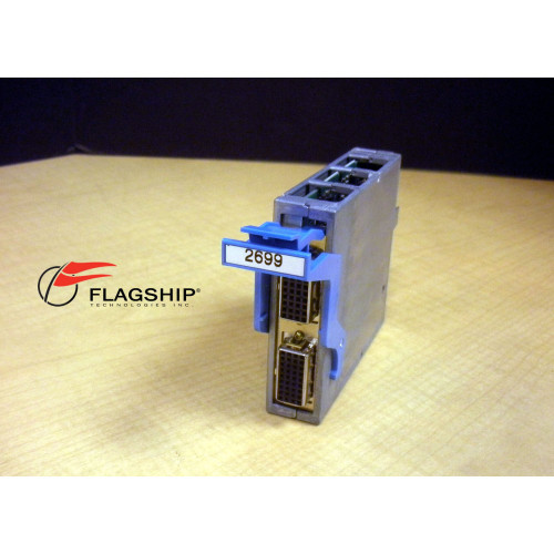 IBM 2699-9406 FC2699 AS/400 iSeries Two-Line WAN IOA IT Hardware via Flagship Technologies, inc, Flagship Tech, Flagship, Tech, Technology, Technologies