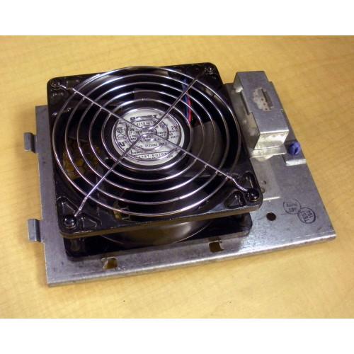 IBM 04N5698 9406 Fan Assembly 270/800/810 via Flagship Tech