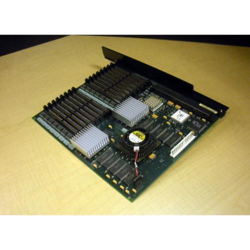 IBM 44H5408 9402 40S 2111 Processor Card Assembly via Flagship Tech