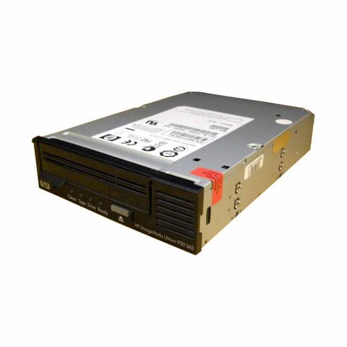 HP 441204-001 EH847A LTO3 Ultrium 960 H/H SAS Tape Drive