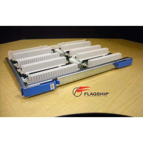IBM 04N3033 4073 32 Slot Memory Carrier Card for 7026-6M1 or 7026-M80