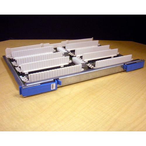IBM 04N3034 4073 32 Slot Memory Carrier Card for 7026-6M1 or 7026-M80 via Flagship Tech