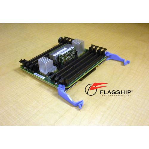 IBM 74Y8423 Riser Card 74y5451 ccin 51cb Processor Vrm 74y5451