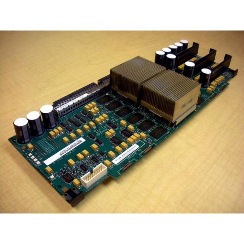 IBM 07L9196 35L0817 Cluster Bay 255MHz 2-Way CPU Card via Flagship Tech