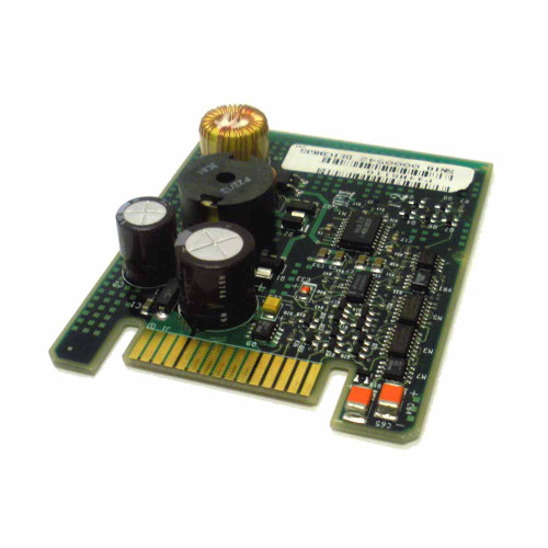 IBM 44H8110 9406 Power Card