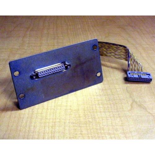 IBM 44H4304 Ribbon Cable w/Plate via Flagship Tech
