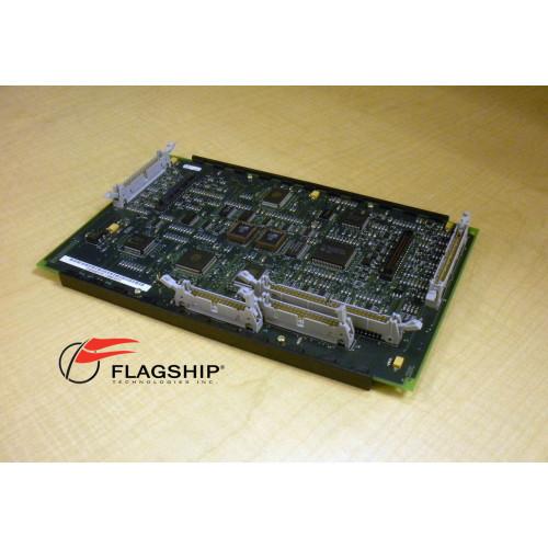 IBM 44H8304 9406-720 SPCN Module