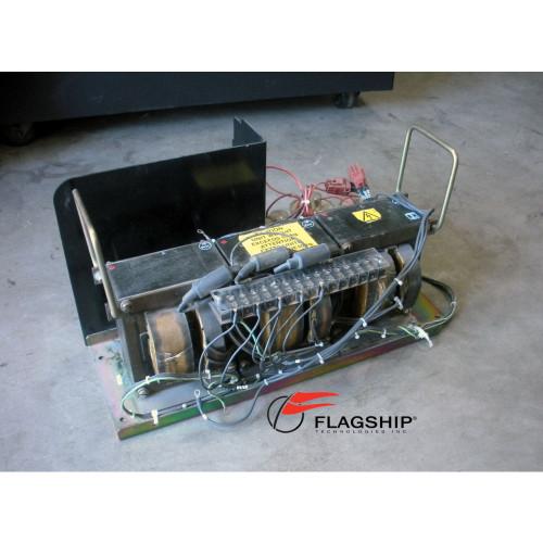 IBM, 448136, 4245, Transformer, Assembly, 60HZ, CV, Flagship Technologies, Flagship Tech, Flagship, Tech, Technology, Technologies