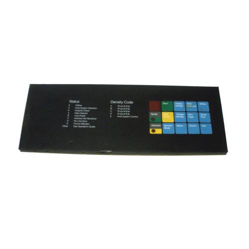 IBM 4498283 5224 Operator Panel Assembly 5224 via Flagship Tech