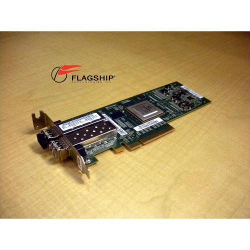 IBM 42C1802 PCIe LP 10-Gb FCoE 2-port Adapter via Flagship Tech