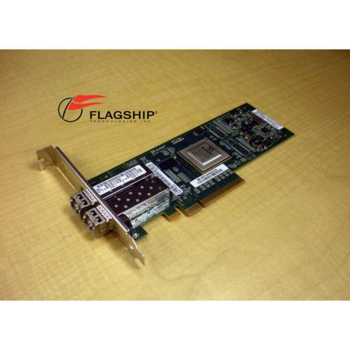 IBM 42C1802 10Gb FCoE PCIe Full Height Adapter CCIN 2B3B via Flagship Tech