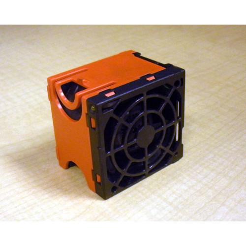 IBM 69Y2273 60MM Hot Swap Fan via Flagship Tech