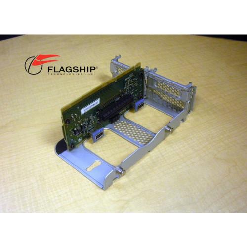 IBM 49Y6576 x3690X5 PCI Express 3X8 Riser Card 49Y5285