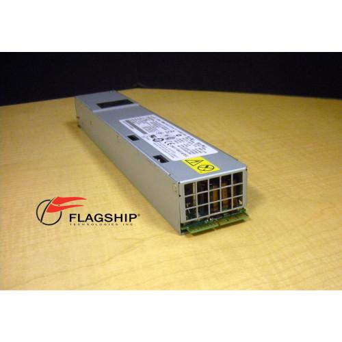 IBM 39Y7218 Power Supply X3650 675W HE Redundant Power Supply 39Y7216