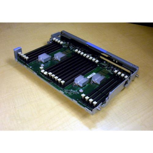 IBM 81Y5390 X3690 X5 Memory Tray Board Assembly 69Y2274 81Y8956 59Y7669 N24806P via Flagship Tech