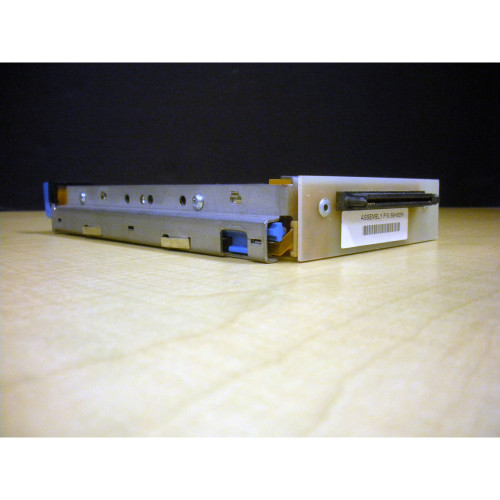 IBM 59H6258 7133 SSA Drive Shell Only