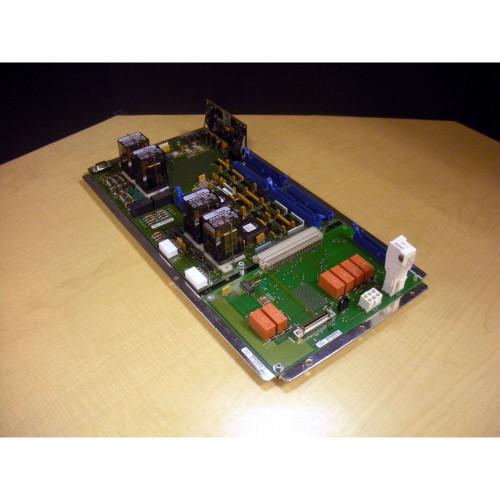 IBM 05H8784 3494 MIC 23 L12 Machine Interface Control Card via Flagship Tech